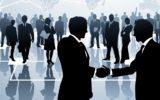 Divergenze tra i soci al lavoro: uno scoglio per le società
