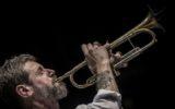 Divino Jazz Festival