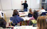 DOCENTI: IN ITALIA I PIÚ VECCHI DEL MONDO