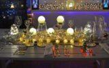 Dolci di Natale: il Makowiec polacco