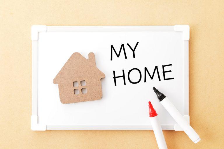 Domanda e Offerta immobiliare: i dati