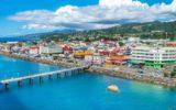Dominica non è più nella lista UE delle giurisdizioni non cooperative
