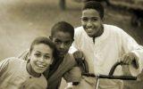 Donazioni continuative: un aiuto a chi ne ha bisogno