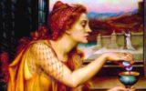 Donne assassine: Marie de Aubray