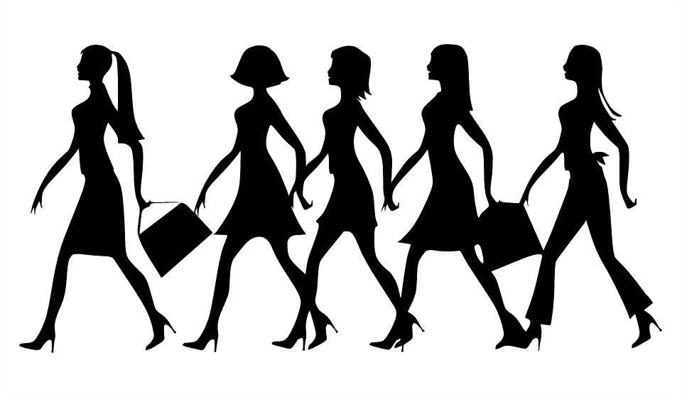 Donne creano impresa