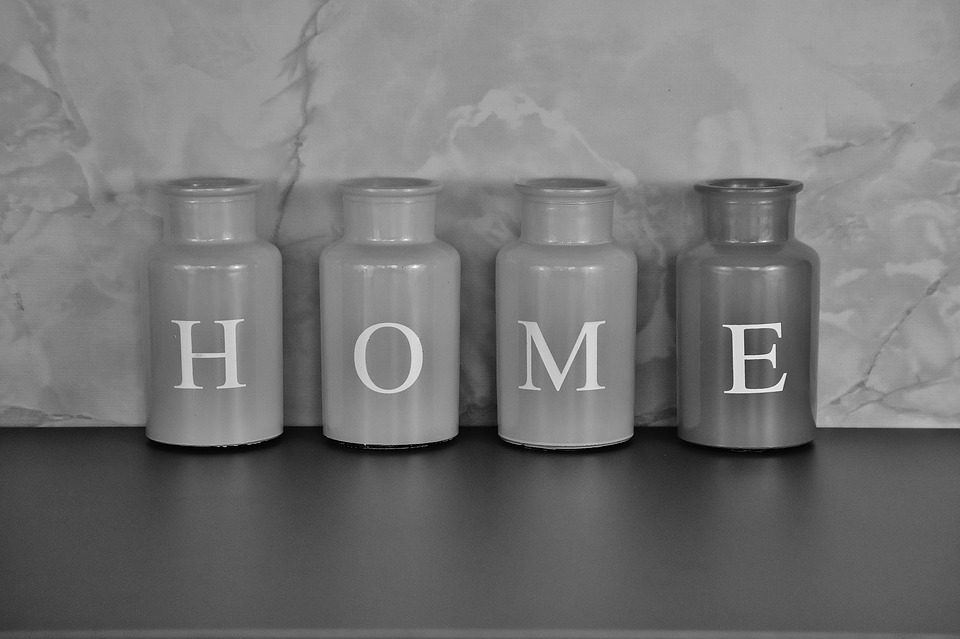 Donne ed acquisto casa: alcuni dati