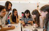 Donne e innovazione