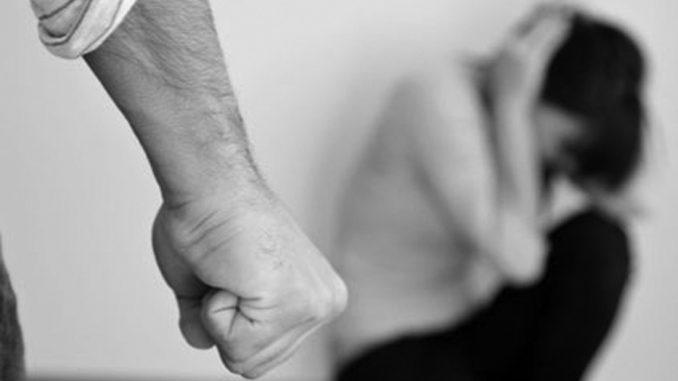 Donne vittime di violenza: i fondi della Regione Campania