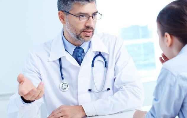 Dove è finita la sperimentazione dei piani terapeutici in medicina generale?