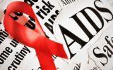 DOVE EBBE ORIGINE IL VIRUS DELL'AIDS?