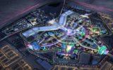 Due anni a EXPO Dubai 2020