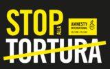 Due casi di tortura nel 2004: governo pronto a risarcire