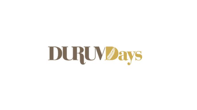Durum Days 2018