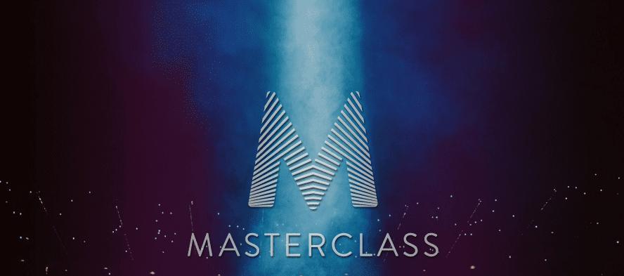Dustin Hoffman e Kevin Spacey professori online su Masterclass
