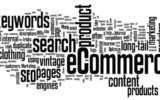 E-commerce: 21 milioni di italiani hanno comprato online almeno una volta