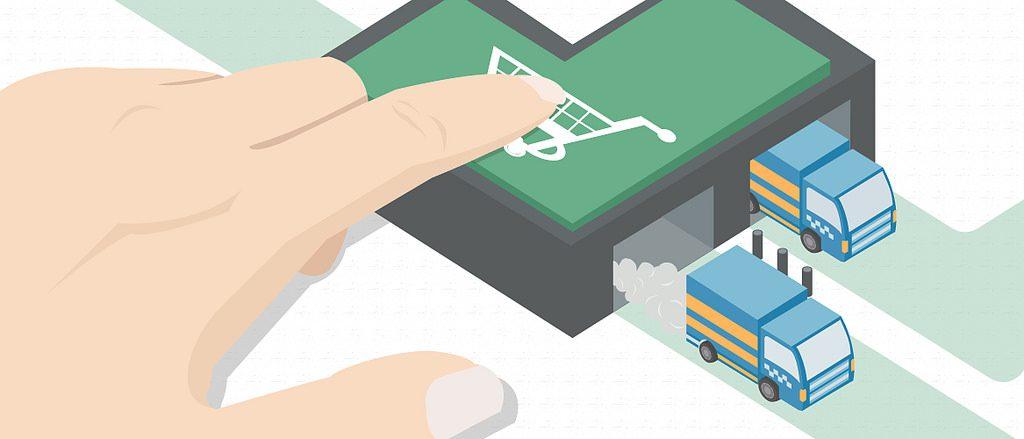 E-commerce di successo: come farlo funzionare?