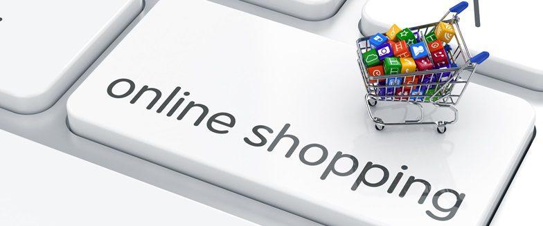 E-commerce e anticontraffazione
