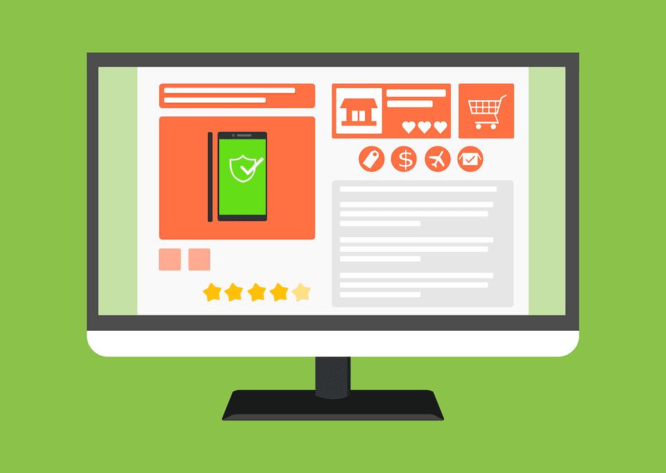 E-commerce: gli italiani comprano sempre più online