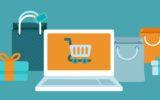 E-Commerce: non più solo futuro ma una realtà presente