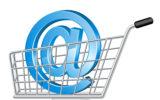 E-COMMERCE: TUTTO A PORTATA DI CLICK