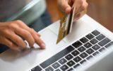 E-commerce un consumatore su quattro vittima di falsi