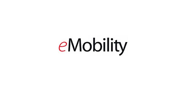 E-Mobility Report