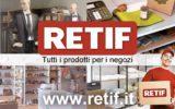 È online Retif.it
