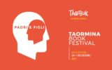 E' partito il Taormina International Book Festival