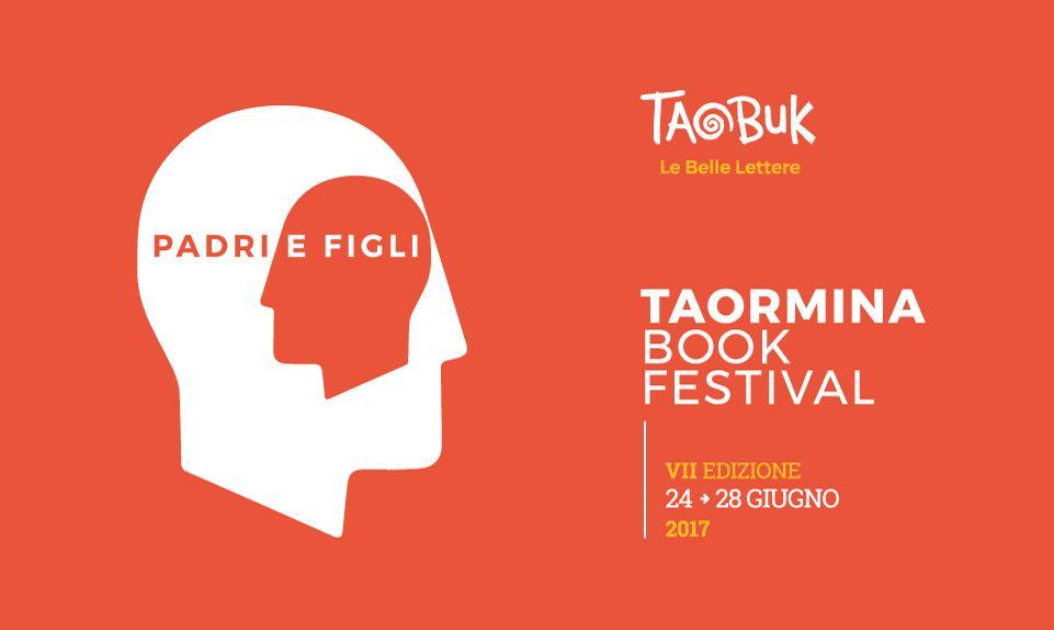 E' partito il Taormina International Book Festival