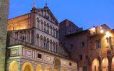 É Pistoia la Capitale Italiana della Cultura 2017