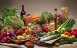 E' sempre più Dieta Mediterranea