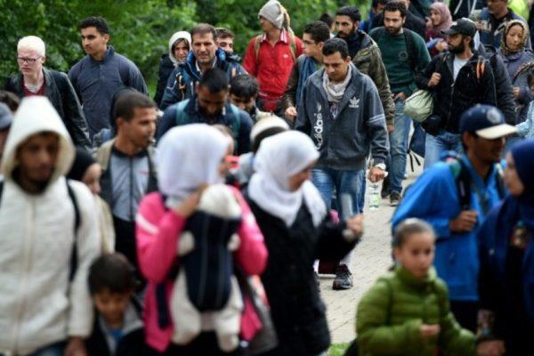 Ecco come la U.E. vuole gestire la crisi dei rifugiati e le migrazioni