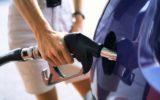 Ecco i dati dei consumi petroliferi italiani