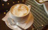 Ecco la quantità massima di caffè da consumare al giorno