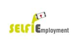 Ecco SELFIEmployment