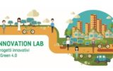 Eco Innovation Lab.