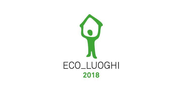 Eco-Luoghi 2017/2018