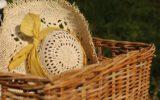 Eco pic-nic: ricette e consigli per un pranzo nella natura
