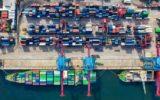 Economia del Mare e i Trend Tecnologici