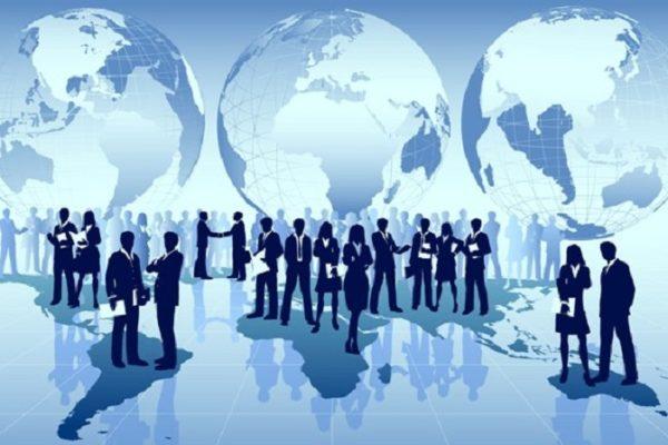 Economia: perché in Italia dominano le piccole-medie imprese?