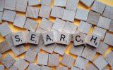 """Ecosia: il motore di ricerca """"green"""""""