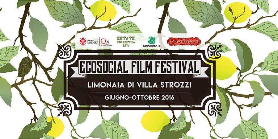 EcoSocial Film Festival