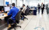 Ecosostenibilità: le eccellenze tecnologiche italiane