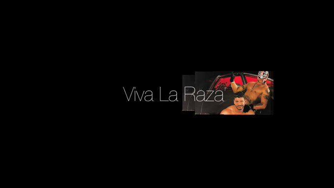 Eddie Guerrero e i quattordici anni dalla sua morte