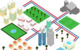 Edifici pubblici: il bando per l'efficientamento