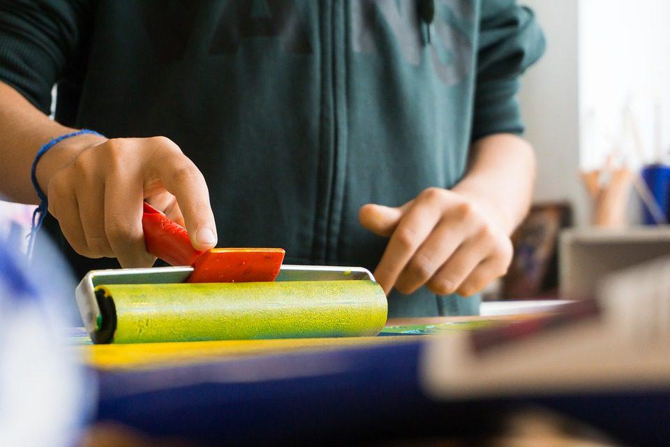 Edilizia scolastica Campana: al via il piano triennale