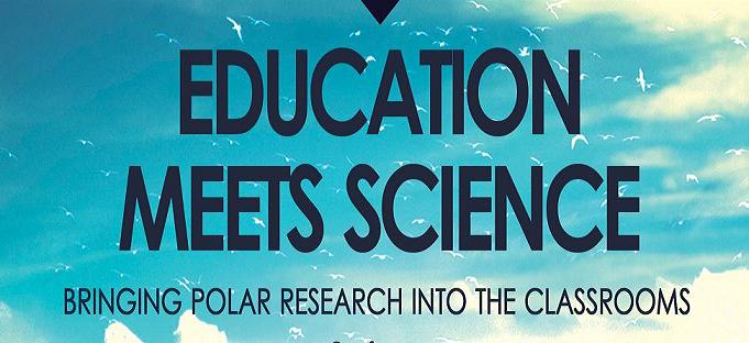 Education Meets Science