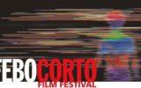 Efebo Corto Film Festival