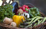 Effetti benefici della Dieta Mediterranea in soggetti sovrappeso e obesi