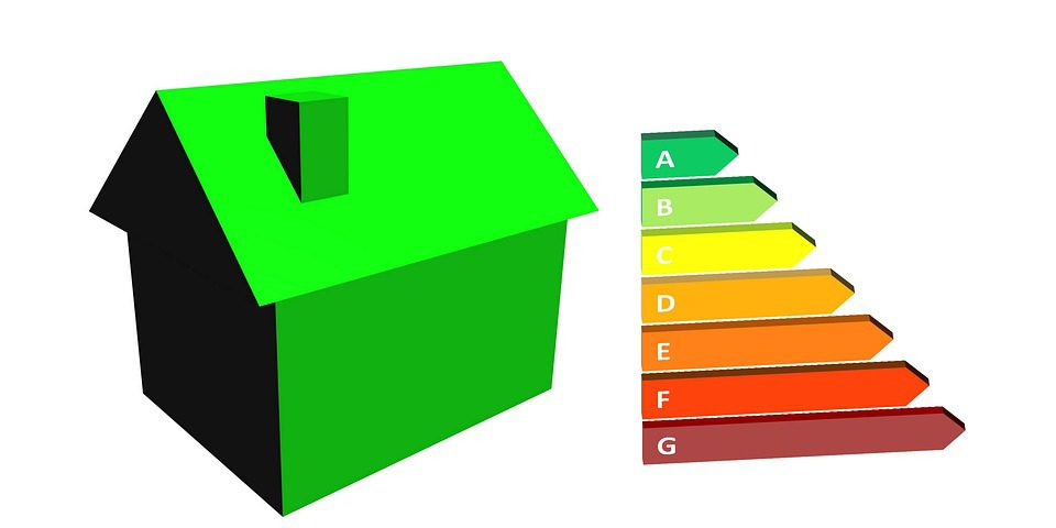 Efficienza energetica: adeguamento delle norme UE